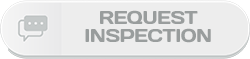 request Vermont home inspection
